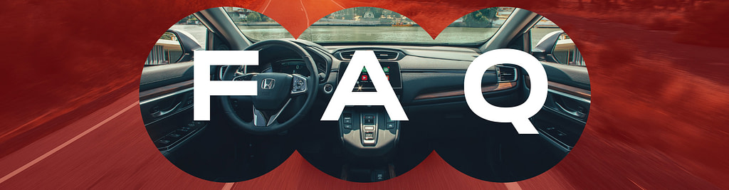 9 FAQ Buying a Certified Used Cars