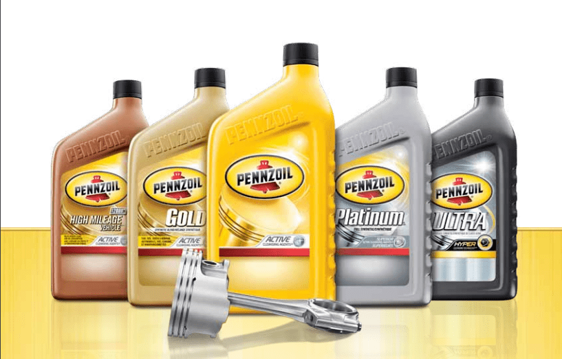 What is the best car oil?